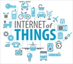 internet_of_things_R