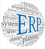enterprise-resource-planning-624x672_R