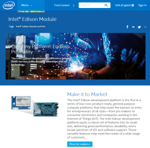 intel_website