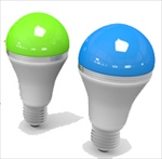 smart_lighting_R