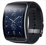 watch_samsung_R