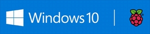 windows10_001_R