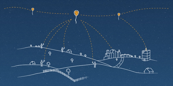 projectLoon_001_R