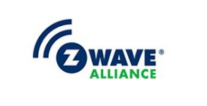 Z_wave_alliance