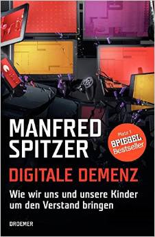 digitale_demenz_001