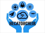 hecatoncheir_001_R