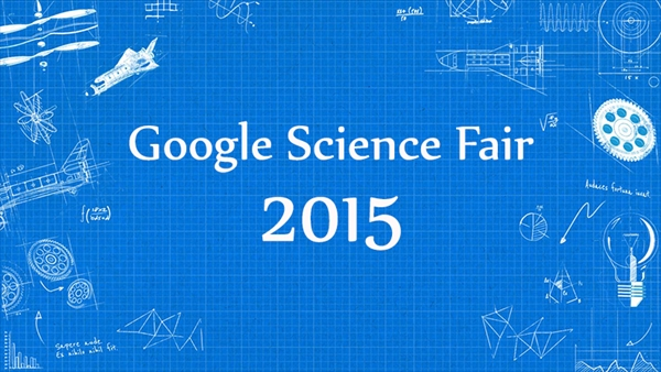 googlesciencefair_001_R