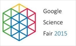 googlesciencefair_002_R
