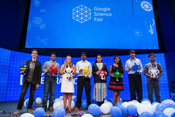 googlesciencefair_003_R