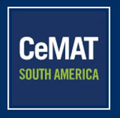 cematsouthamerica_001_R