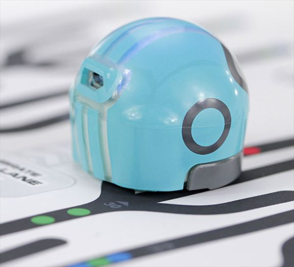 ozobot_001_R
