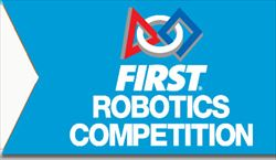 firstrobotics_001_r