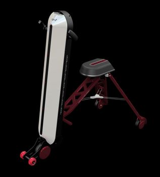 personal_mobility_001_R