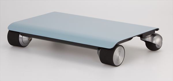 personal_mobility_002_R