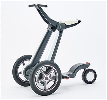 personal_mobility_006_R