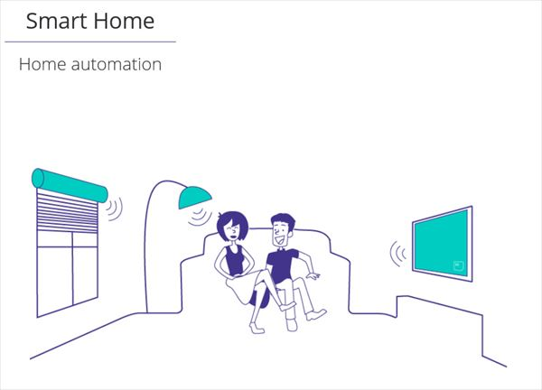 home_automation_002_R