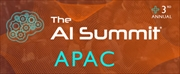 ai_summit_apac2019_001_R