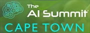 ai_summit_capetown2019_001_R