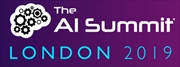 ai_summit_london2019_001_R