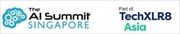 ai_summit_singapore2019_001_R