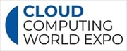 cloud_computing_expo2019_001_R