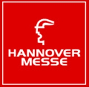 hannover_messe2019_001_R