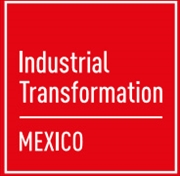 industrial_transformetion_mexico2019_001_R