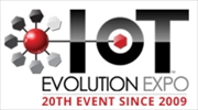 iot_evolution_expo2019_001_R