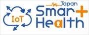 smarthealth_2019_001_R